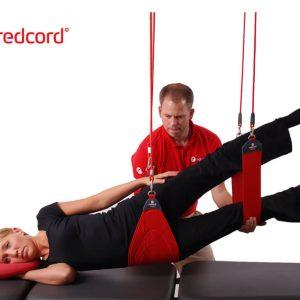 Redcord Neurac