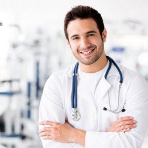 Warsztaty z Uroginekologii