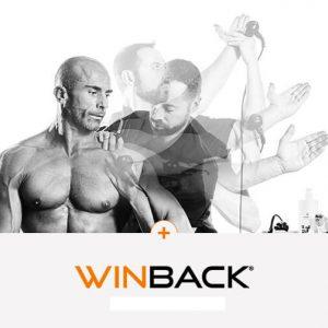 WinBack