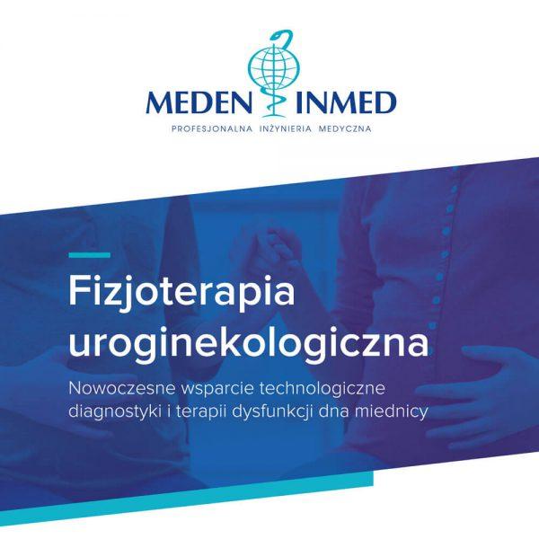 fizjioterapia uroginekologiczna warsztat