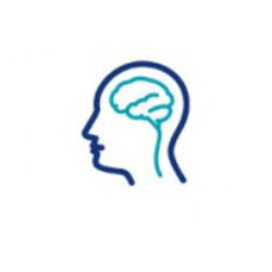 Logopedia / Neurologopedia